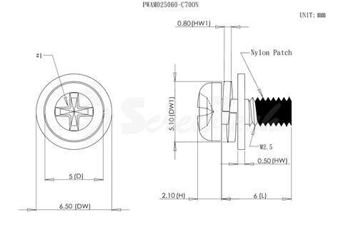 PWAM025060-C70ON圖面.jpg