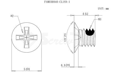 FAM030040-CL1NN-1圖面.jpg