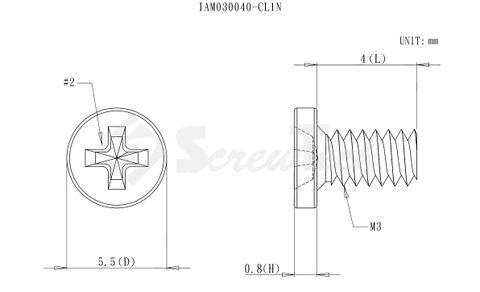 IAM030040-CL1N圖面.jpg