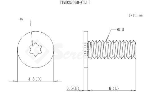 ITM025060-CL1I圖面.jpg