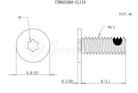 ITM025060-CL1IN圖面.jpg