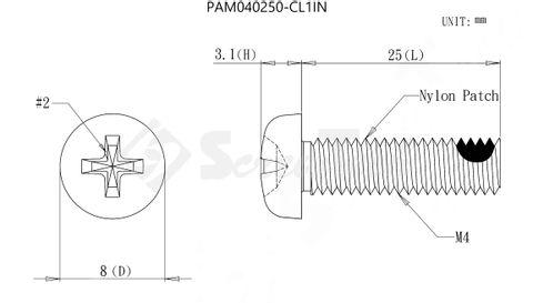 PAM040250-CL1IN圖面.jpg