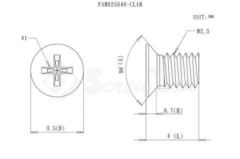 FAM025040-CL1B圖面.jpg