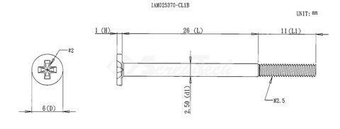 IAM025370-CL1B圖面.jpg