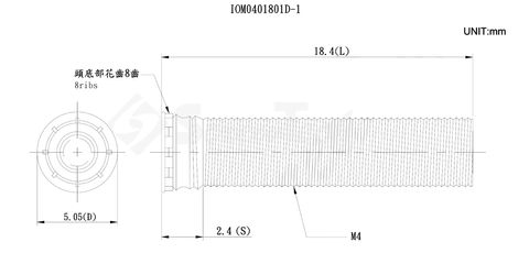IOM0401801D-1圖面.jpg