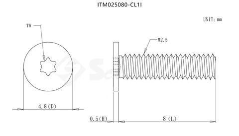 ITM025080-CL1I圖面.jpg