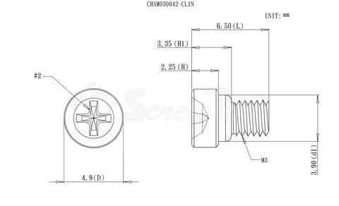 CHAM030042-CL1N圖面.jpg