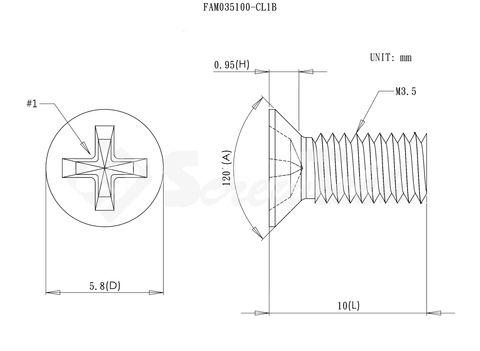 FAM035100-CL1B圖面.jpg