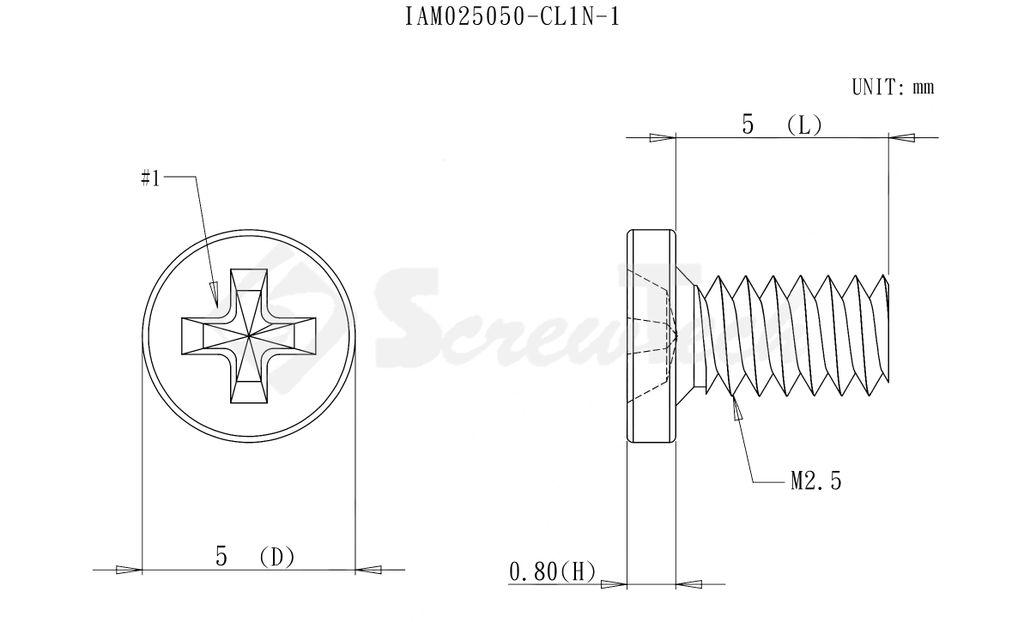 IAM025050-CL1N-1圖面.jpg