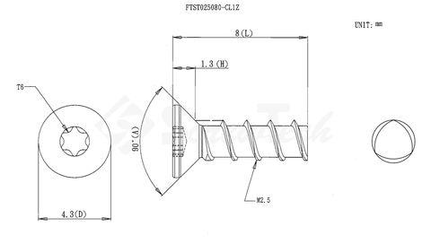 FTST025080-CL1Z圖面.jpg