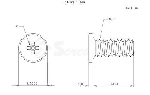 IAM025075-CL1N圖面.jpg