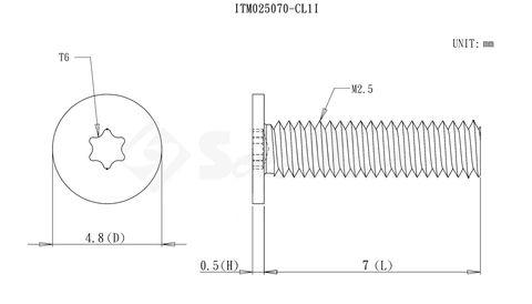 ITM025070-CL1I圖面.jpg