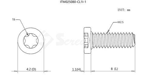 ITM025080-CL1I-1圖面.jpg