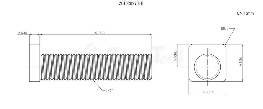 ZOI0202701E圖面.jpg