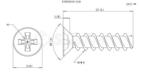 FATD030120-CL1B圖面.jpg