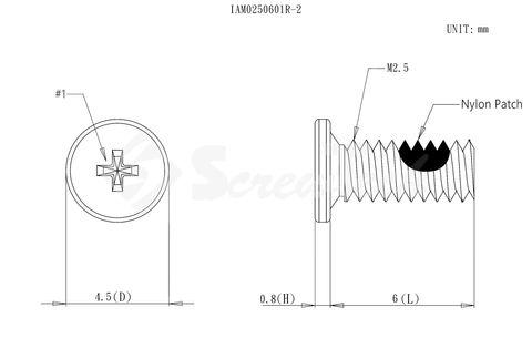 IAM0250601R-2圖面.jpg