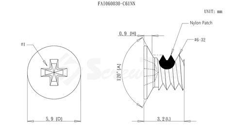 FAI060030-C61NN圖面.jpg