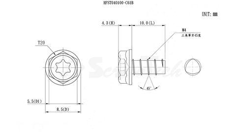 HFST040100-C61B圖面.jpg