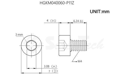 HGKM040060-P11Z圖面.jpg