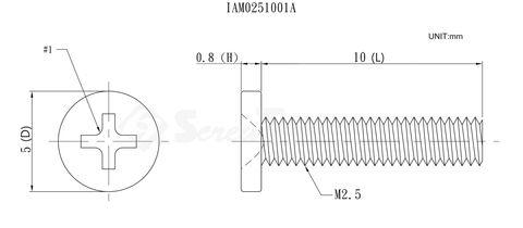 IAM0251001A圖面.jpg