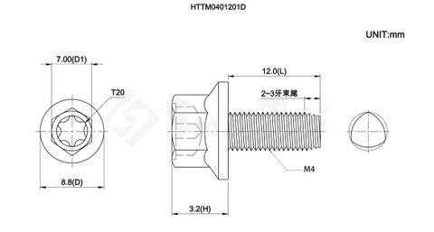HTTM0401201D圖面.jpg