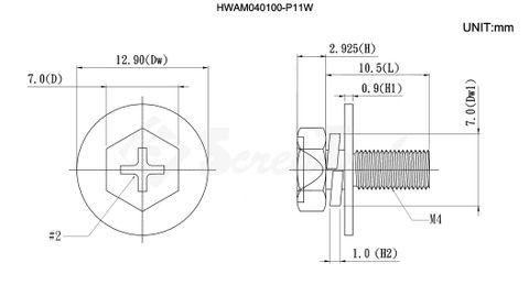 HWAM040100-P11W圖面.jpg