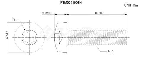 PTM0251001H圖面.jpg