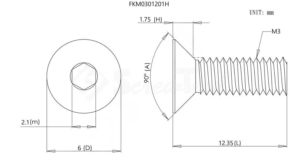 FKM0301201H圖面.jpg