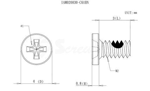 IAM020030-C61BN圖面.jpg