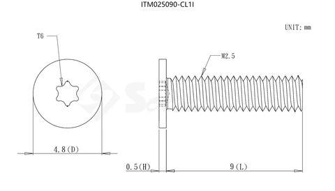 ITM025090-CL1I圖面.jpg