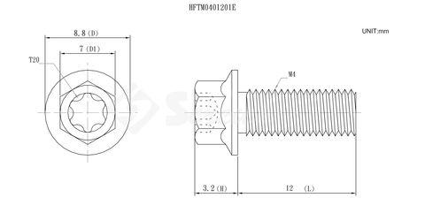 HFTM0401201E圖面.jpg