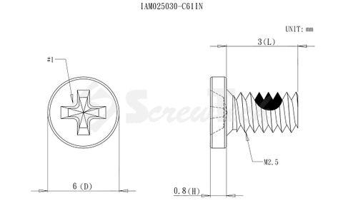 IAM025030-C61IN圖面.jpg