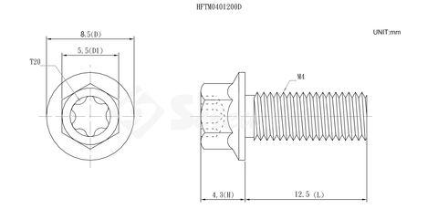 HFTM0401200D圖面.jpg