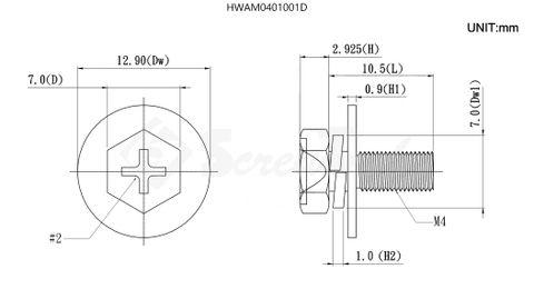 HWAM0401001D圖面.jpg