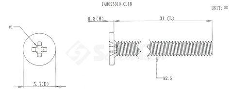 IAM025310-CL1B圖面.jpg
