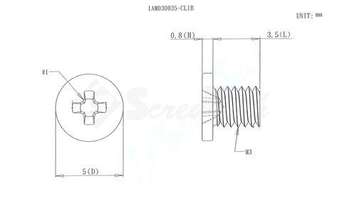 IAM030035-CL1B圖面.jpg