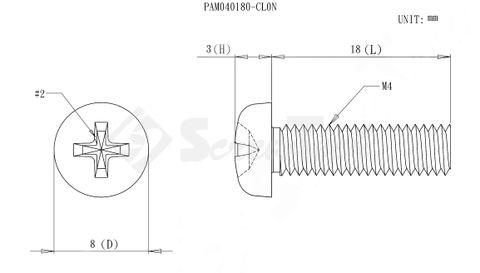 PAM040180-CL0N圖面.jpg