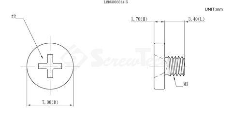 IAM0300301A-5圖面.jpg