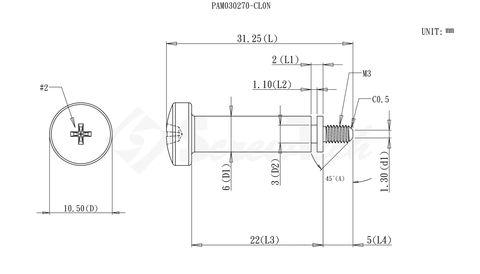 PAM030270-CL0N圖面.jpg