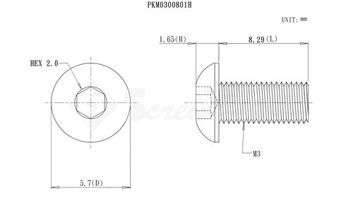 PKM0300801H圖面.jpg
