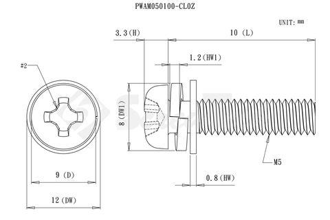 PWAM050100-CL0Z圖面.jpg