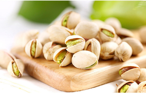 roasted pistachio.jpg