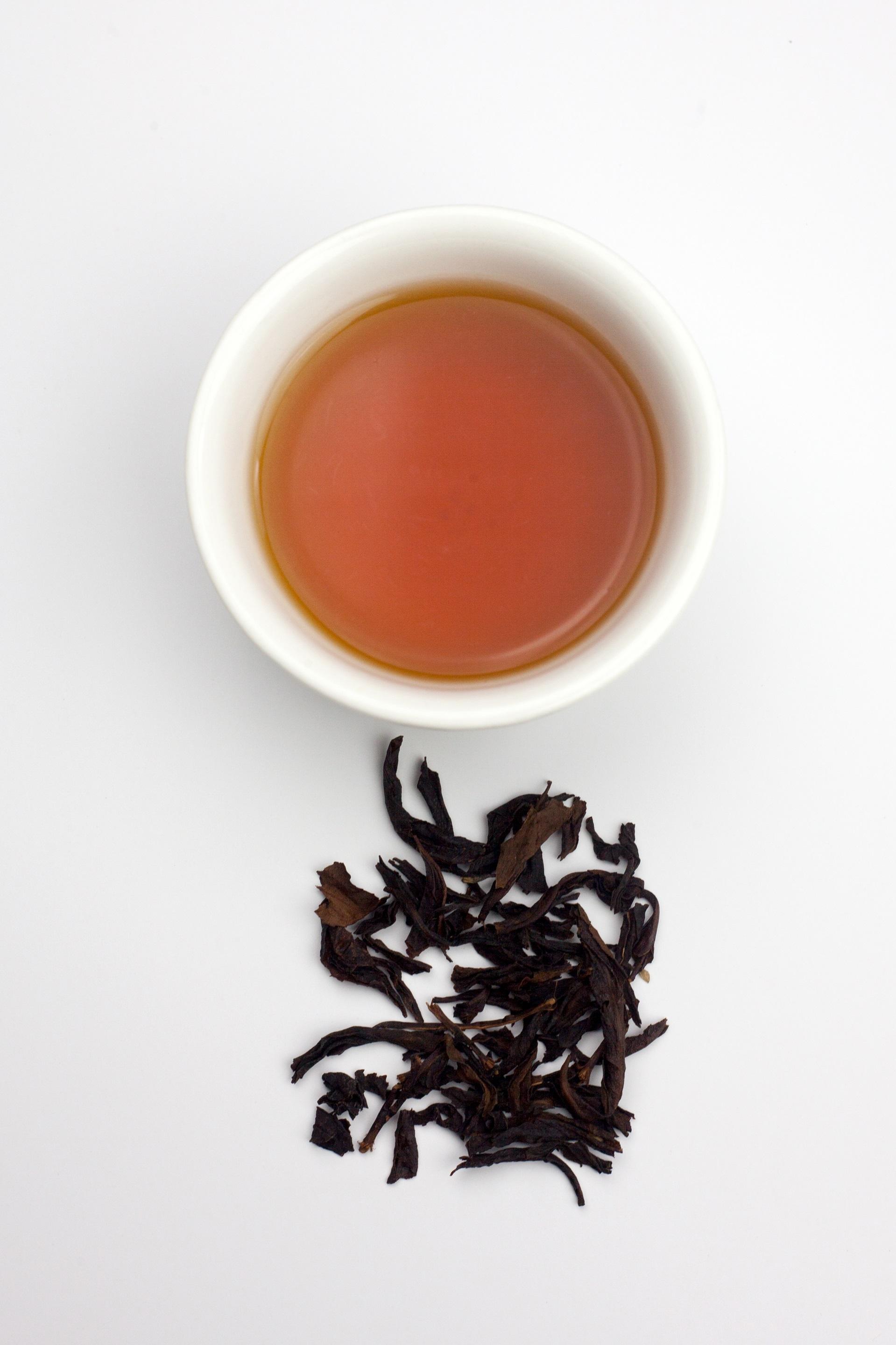 E_MG_1348小葉紅茶resize.jpg