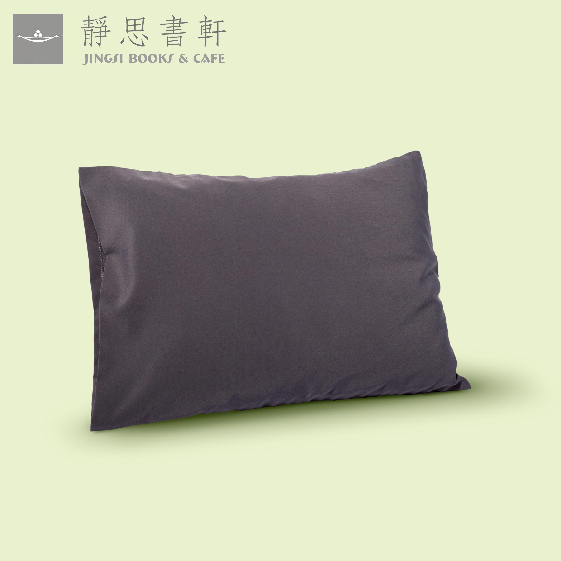 枕頭和枕頭套.jpg