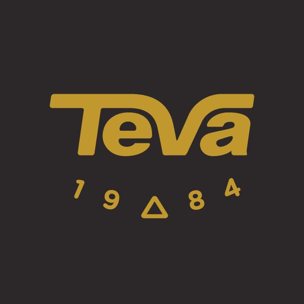TEVA_BrandMarkLockup_BlkGld (1).png