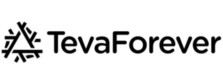 s21-05-03-logo.png