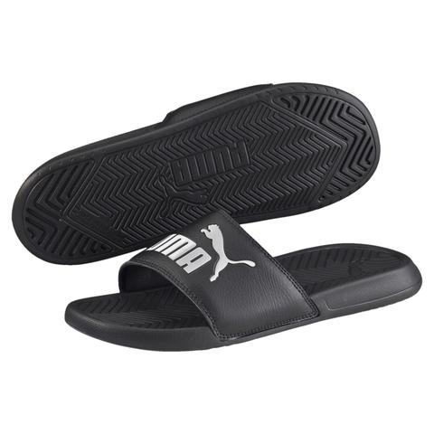 puma-black-black-white-Popcat-Sandals.jpeg