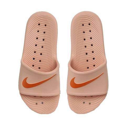 chinelo-slide-nike-kawa-shower-feminino-ref-832655-603-29469.jpg