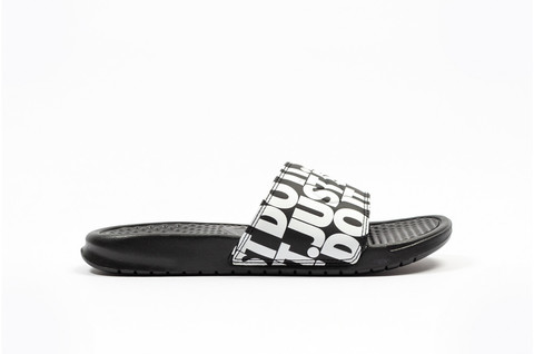 nike-benassi-just-do-it-print-631261-024-32.jpg