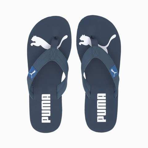Cosy-Flip-Sandals (2).jpe